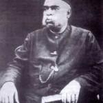 Poetyckie tłumaczenia poezji Bhaktiwinoda Thakura