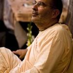Buddyzm i Wedanta