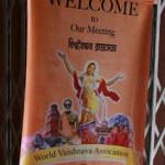 Spotkanie WVA we Wryndawanie