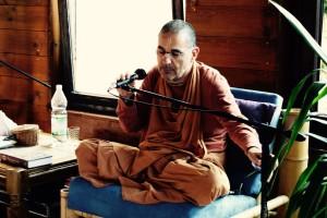tripurari swami 2015