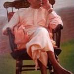 Mistrz duchowy Sri Guru