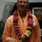 Zbawienie w Ruchu Ćajtanji Mahaprabhu