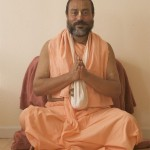 B.B. Bodhayan: Świadomość instytucji