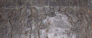 Assyria satkona