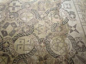 Cypr_Roman_Mosaic
