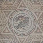 Roman-Mosaic_Sicilly_320CE