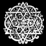 Seal of Alchemist John_Dee 17thCentury_jpg