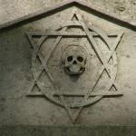 Tomb_ Ireland
