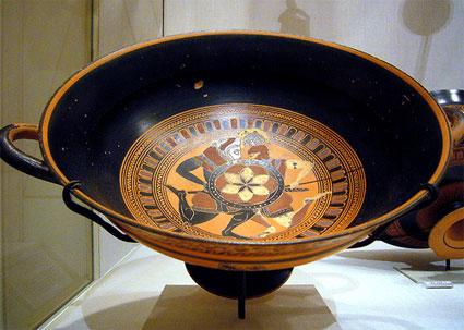 grecja satkona