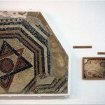 roman-mosaic-hexagram-spain