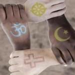 Kiedy religie tworzą podziały i jak ich uniknąć