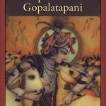 Książka: Upaniszad Gopalatapani Swami B.V. Tripurari