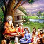 Prawdziwa historia i religia Indii