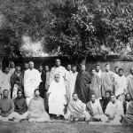 Przesłanie Bhaktisiddhanty Saraswatiego na kilka dni przed Jego odejściem z tego materialnego świata