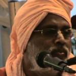 Wykłady z festiwalu bhakti jogi z Bhaktiwedanta Vanem Maharadźem (polski)