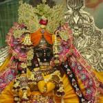 Indie: Janmasthami 2014 zdjęcia
