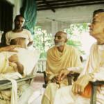 Śrila Śridhara Dewa Goswami i ISKCON. Nieznana historia relacji