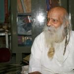 Haridas Shastri (1918 – 2013) wspomnienie