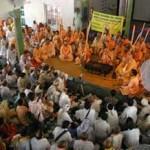 Zaproszenie: Najbliższe spotkanie ŚTW w Mayapur