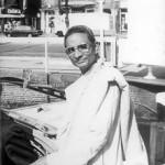 Bhakti Kumud Santo Goswami Maharadźa