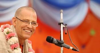 KK Swami