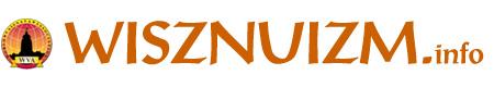 wisznuizm.info