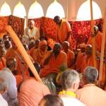 Spotkanie WVA Mayapur Gaura Purnima 2016 – zdjęcia